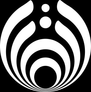 Bassnectar-IconSolidLOGO2012